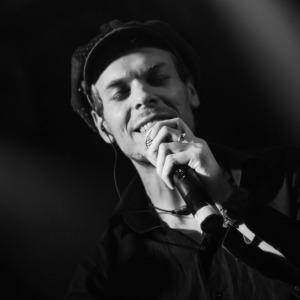 Ulf Lindemann © [dunkelbunt]