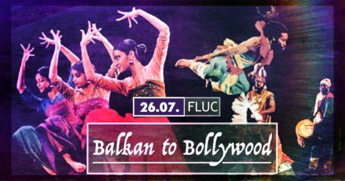 2019-07-26_Balkan-2-Bollywood_fluc