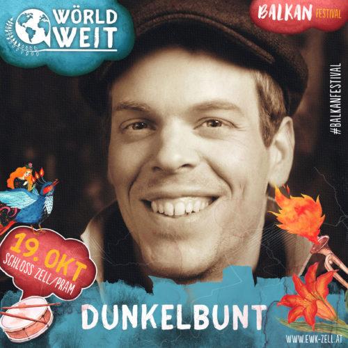 Act WW Dunkelbunt