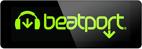 beatport2